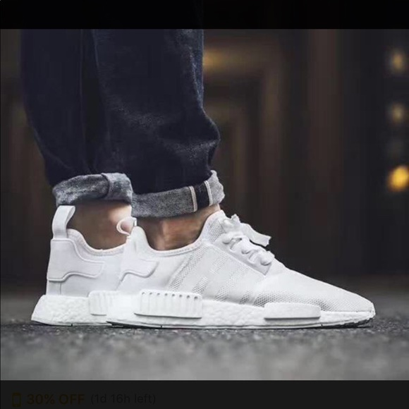Cheap Adidas Originals Tubular Radial, Cheap Adidas, Shoes Shipped Free at